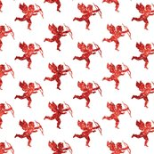 Rsparkle_cupids-red_shop_thumb