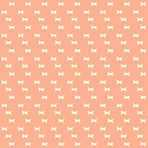 peach_cream