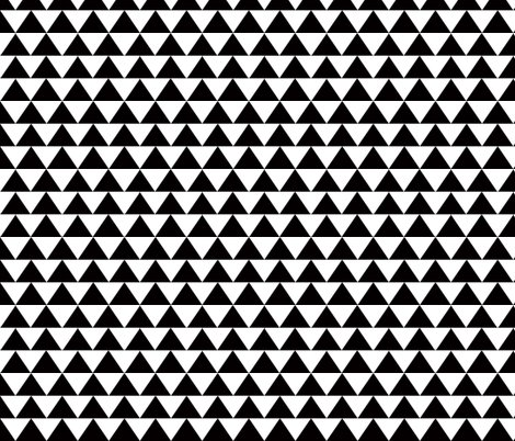 Rrtriangles_bw_shop_preview