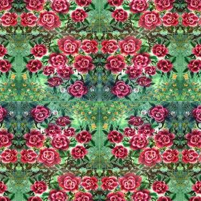 Roses_and_fairies