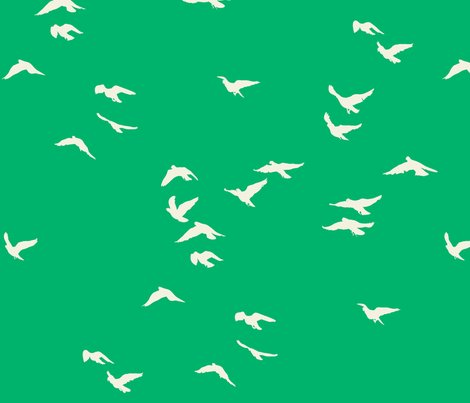 Emerald_flock_shop_preview