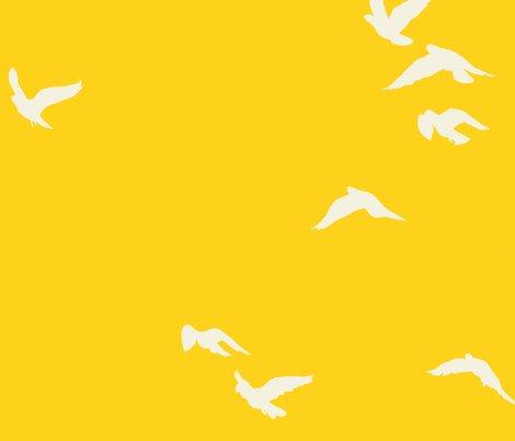 Birds_fat_quarter_sunshine_shop_preview