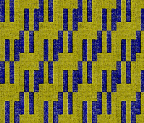 Rrrflute_player_colors__coordinate_ed_ed_ed_shop_preview