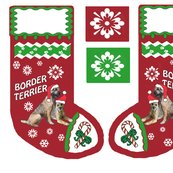 Rborder_terrier_christmas_stocking_shop_thumb
