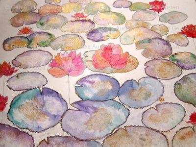 lotus_pond_9_by_geaausten-d5stpnn