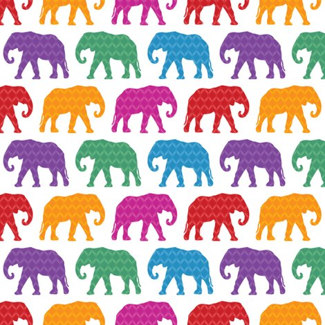 Rogee_elephant_pattern_shop_preview
