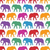 Rogee_elephant_pattern_shop_thumb