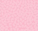 Woman_pink_thumb