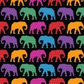 Rrogee_elephant_pattern_black_shop_thumb