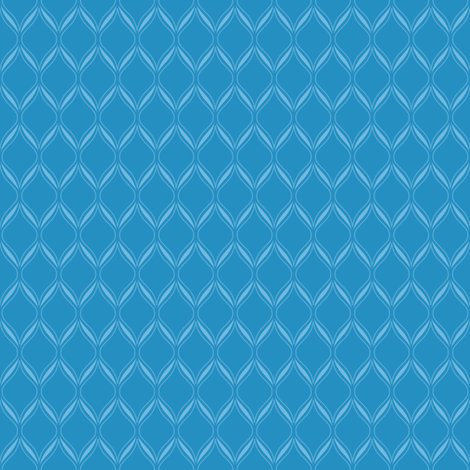 Rogee_pattern_blue_shop_preview
