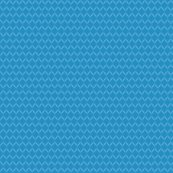 Rogee_pattern_blue_shop_thumb