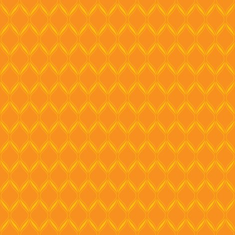 Rogee_pattern_orange_shop_preview