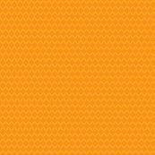 Rogee_pattern_orange_shop_thumb