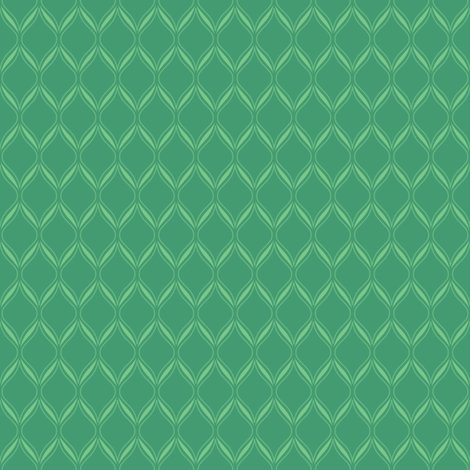 Rogee_pattern_green_shop_preview