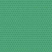 Rogee_pattern_green_shop_thumb