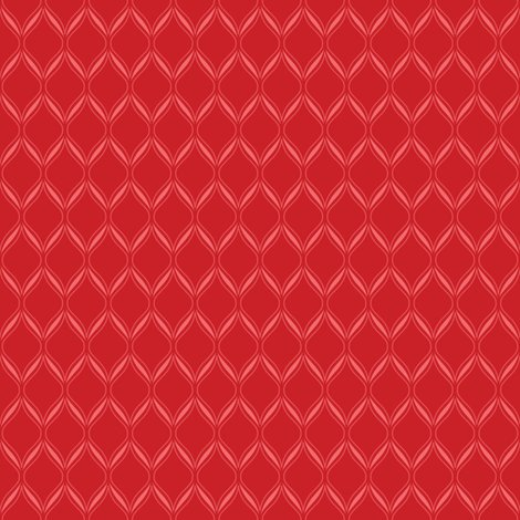 Rogee_pattern_red_shop_preview