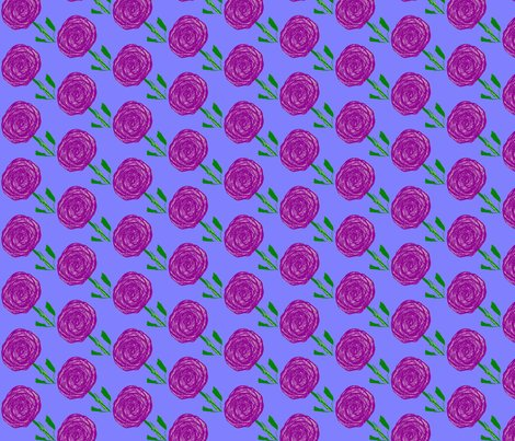 Rrpurple_flower_ed_ed_shop_preview