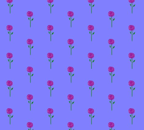 Rpurple_flower_long_stemmed_shop_preview