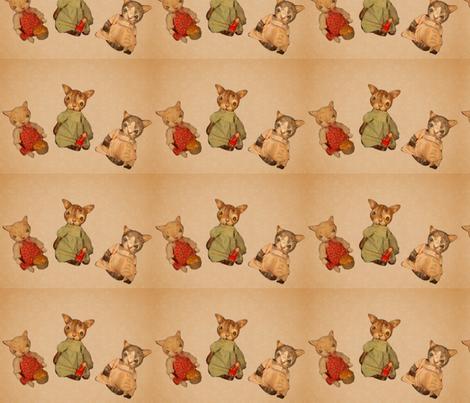 image fabric by janshackelford on Spoonflower - custom fabric
