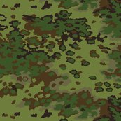 Oak_b_multicam_shop_thumb