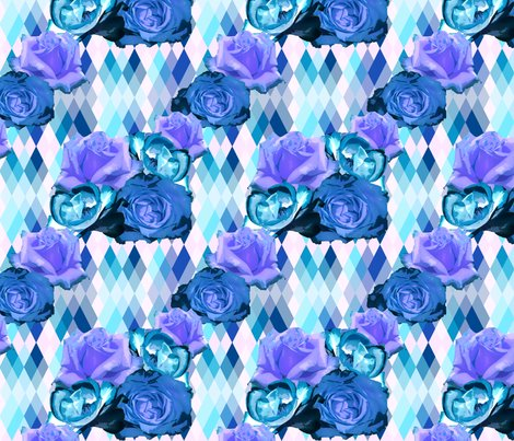Spring_blooms_blue_shop_preview