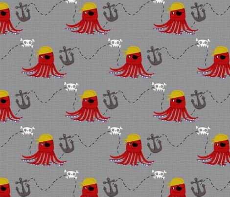 Octopus_shop_preview