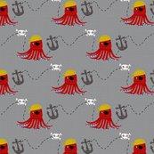 Octopus_shop_thumb