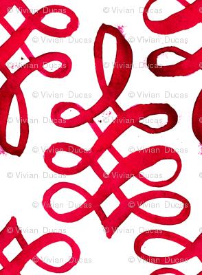 cestlaviv_crimson knots wc
