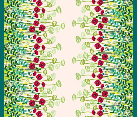 Rmeadow_flowers_sf_designs3_border_42_inch_double-03-04_shop_preview