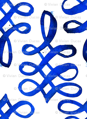 cestlaviv_indigo knots wc