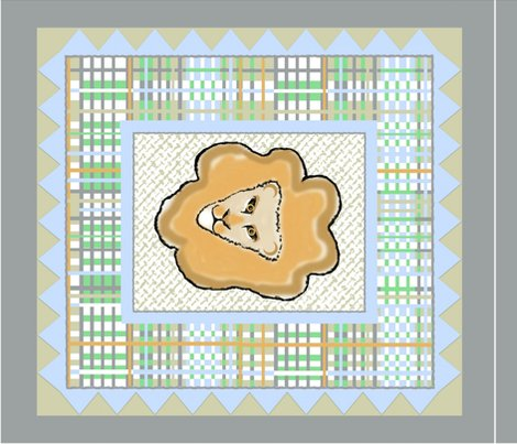 Rrrlionquilt1_shop_preview