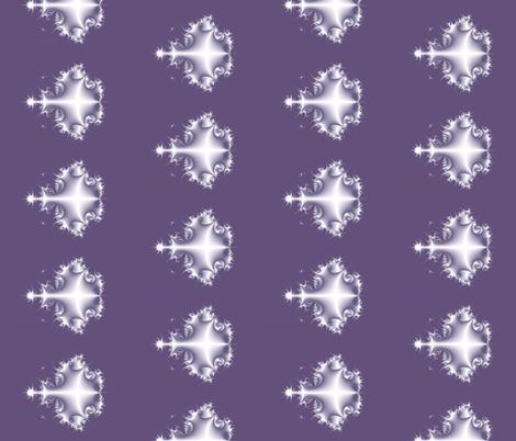 No. 172 fabric by equashion on Spoonflower - custom fabric