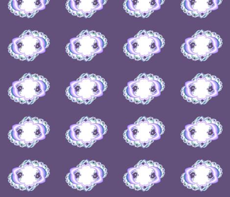 No. 116 fabric by equashion on Spoonflower - custom fabric