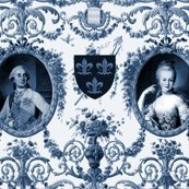 Rococo_lovers___louis_xvi_and_marie_antoinette___blue___peacoquette_designs___copyright_2017_shop_thumb