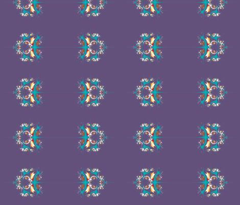 No. 171 fabric by equashion on Spoonflower - custom fabric