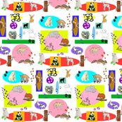 Rrrblock_collage_ed_shop_thumb