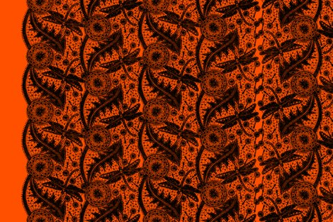 Rrdragonfly_lace_halloween_shop_preview