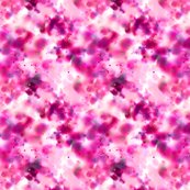 Rtie_dye_pink4_shop_thumb