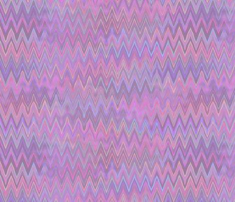 Rainbow-stripesdfuchsia_zig_shop_preview