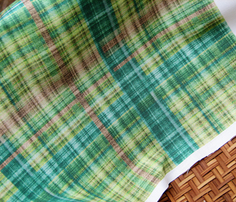 R886995_rtexture_spring_2012_stripe9bcffffgghhhhh_emerald_plaid2_comment_271278_thumb