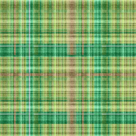 R886995_rtexture_spring_2012_stripe9bcffffgghhhhh_emerald_plaid2_shop_preview