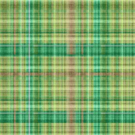 Rrrr886995_rtexture_spring_2012_stripe9bcffffgghhhhh_emerald_plaid2_shop_preview