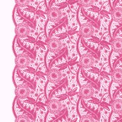 Dragonfly_lace_white_pink_plum_repeat_shop_thumb