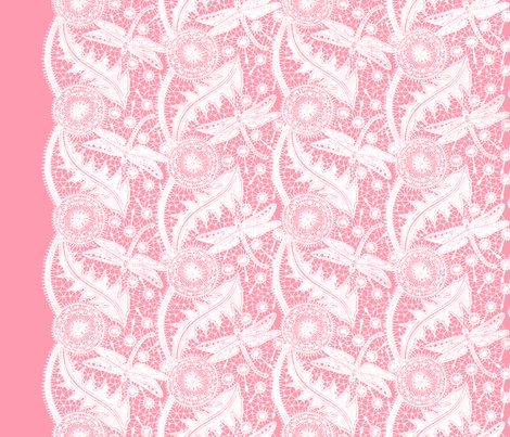 Dragonfly_lace_eloise_pink_white_repeat_shop_preview