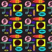 Rrblock_collage_ed_shop_thumb