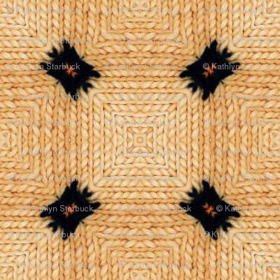 tiling_lopa-body_2