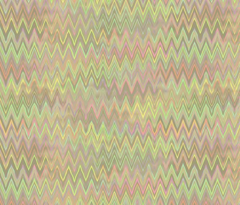 Rainbow-stripesdnacre_zig_shop_preview