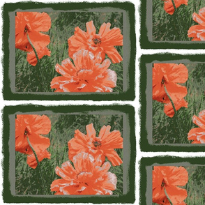 poppies_on_canvas-ed