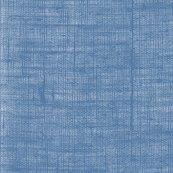 Bird_linen_blue_shop_thumb