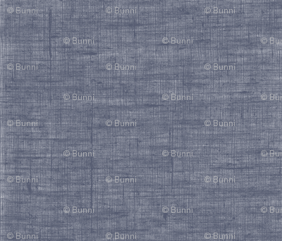 Slate Grey Linen